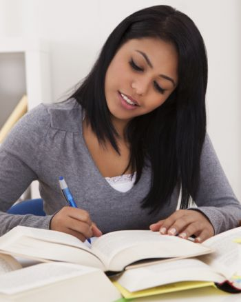 What And How To Learn:  The Lifetime Pursuit Of Knowledge